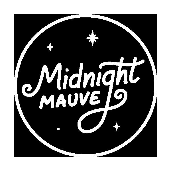 Midnight Mauve
